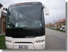 Neoplan Tourline